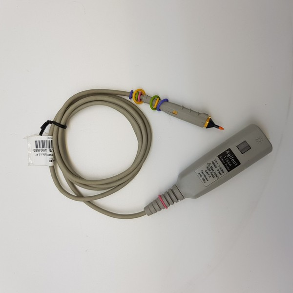 1156A Agilent 1.5 GHz Active Probe