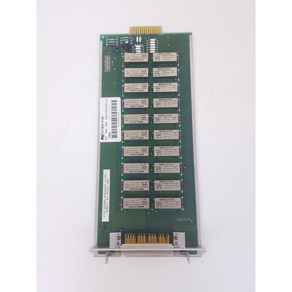 7164 Keithley 20Ch Scanner Card